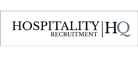 Chef required Dunedin, Alley Cantina
