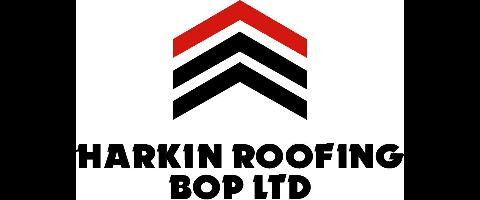 Membrane Roofer