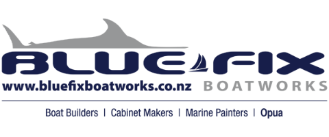 Boat Builders - Bay of Islands
