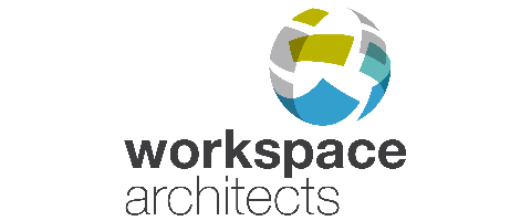 Senior Designer - Commercial Architecture