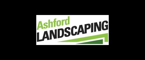 Landscaper - Planting & Construction