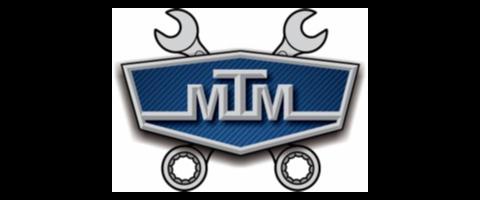 2IC/Head Mechanic - Midtown Motors Wanganui