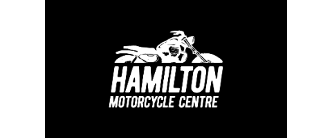 Experienced Motorcycle Technician