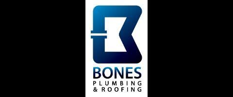 Bones Plumbing and Roofing