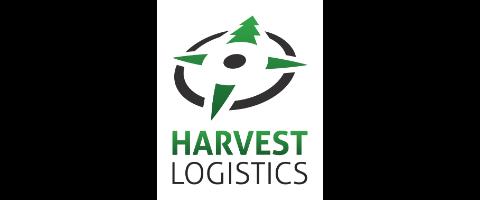 Harvest Logistics Ltd
