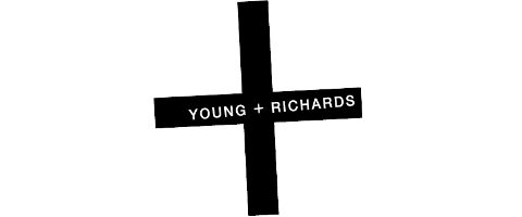 Young + Richards