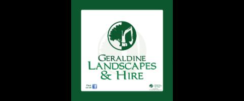 Landscape/ property maintenance