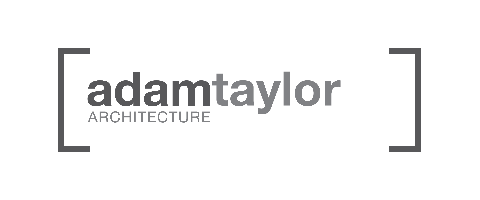 Architect / Senior Architectural Designer