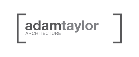 Architect / Architectural Technician