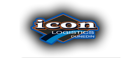 full time class 5 drivers Dunedin Based