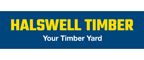 Halswell Timber Co Ltd