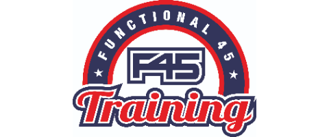 F45 Trainers Wanted Part Time or Casual
