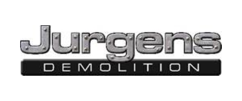 Project Manager -Demolition & Civil