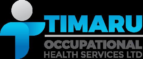 Registered Nurse -Occupational Health Nurse