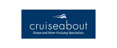 Cruise Consultant - Howick