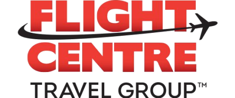 Travel Agent - Central Auckland