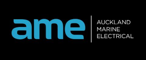 Marine Electrical Tradesman/Apprentice