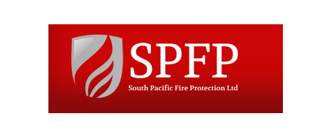 Fire Sprinkler Project Manager