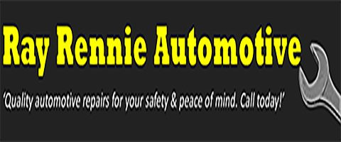 Advanced Automotive Technician / Experienced Auto