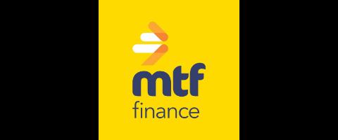 MTF Finance Mt Eden