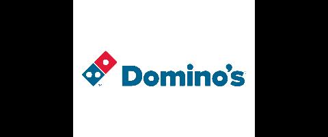 Dominos Warkworth