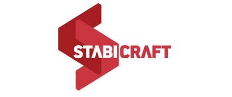 Stabicraft Marine Ltd