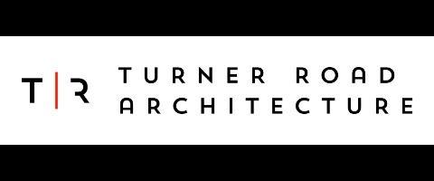 Junior to Intermediate Architectural Professional