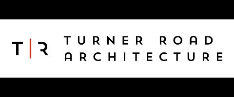 Senior Architectural Professional