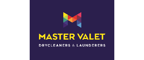 Experienced Drycleaner