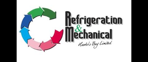 Refrigeration Apprentice