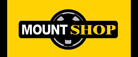 Automotive Parts Warehouse Assistant