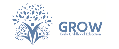 Grow ECE - Qualified and Experienced ECE Teacher
