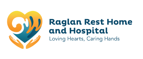 Raglan Health Care Assistant Wanted