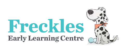Early Childhood Teachers for Brand New Centre