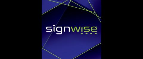 Signwise Auckland (2016) Ltd