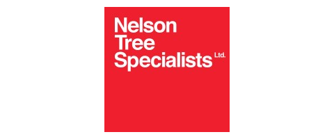 Arborist - Nelson
