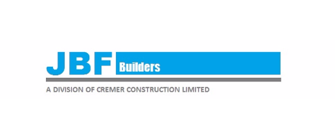 Site Foreman and Builder required