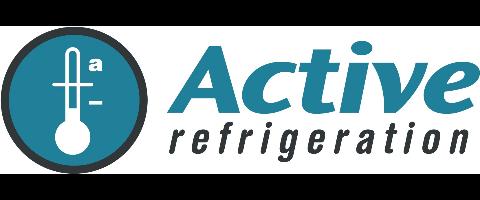 Senior Refrigeration Engineer,