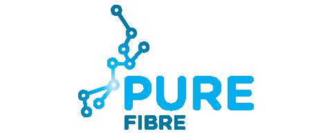 Pure Fibre Promotions
