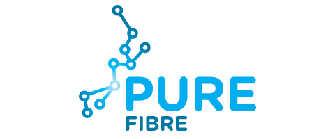 Pure Fibre Promotions