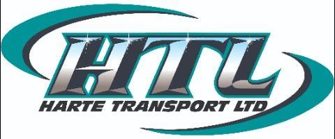 Harte Transport Ltd