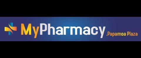 My Pharmacy Papamoa Plaza