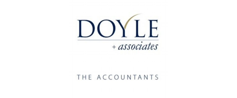 Accountant - Client Manager
