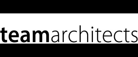 Registered Architect / Sr Designer
