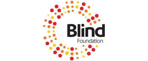Vision Rehabilitation Counsellor