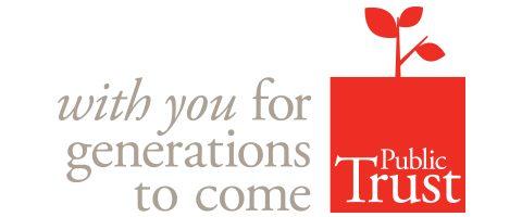Senior Trustee - Timaru