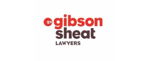 Legal Executive (Estates) - Masterton Office