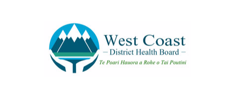 Casual Receptionist / Administrator - Buller