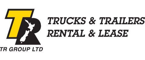 Heavy Transport Customer Interface