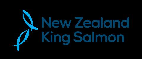 New Zealand King Salmon Company Ltd